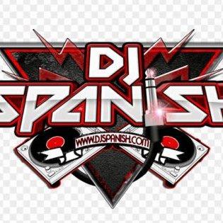 Spanish DJs UG