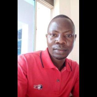 Aparaka Tibi Agobi
