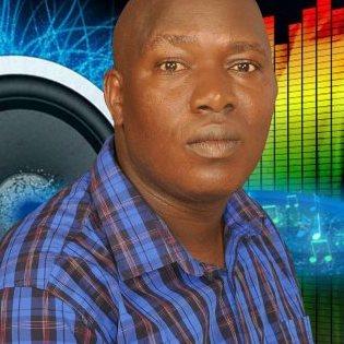 Ndiwuwo