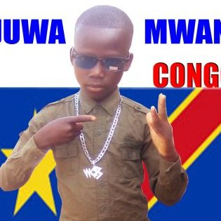 Juwa Mwana Congo
