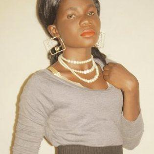 Moreen Tana
