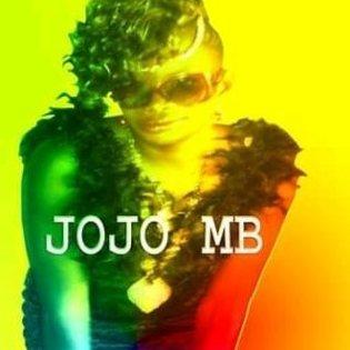 Mb JoJo