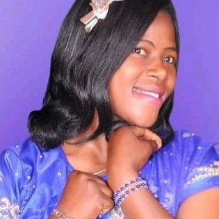 Lady Aisha