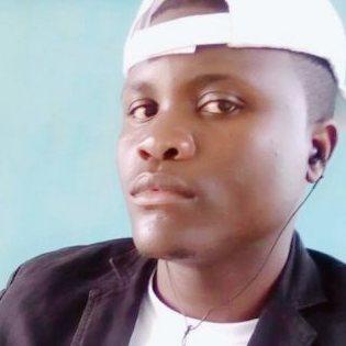 I Konywa