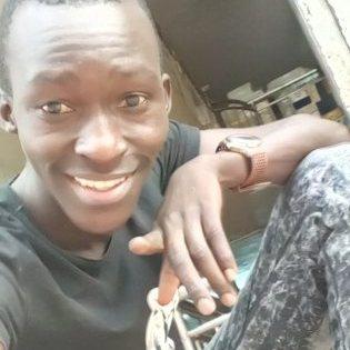 Small K Uganda