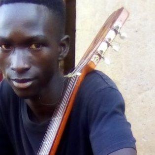 Jaz Khid Music