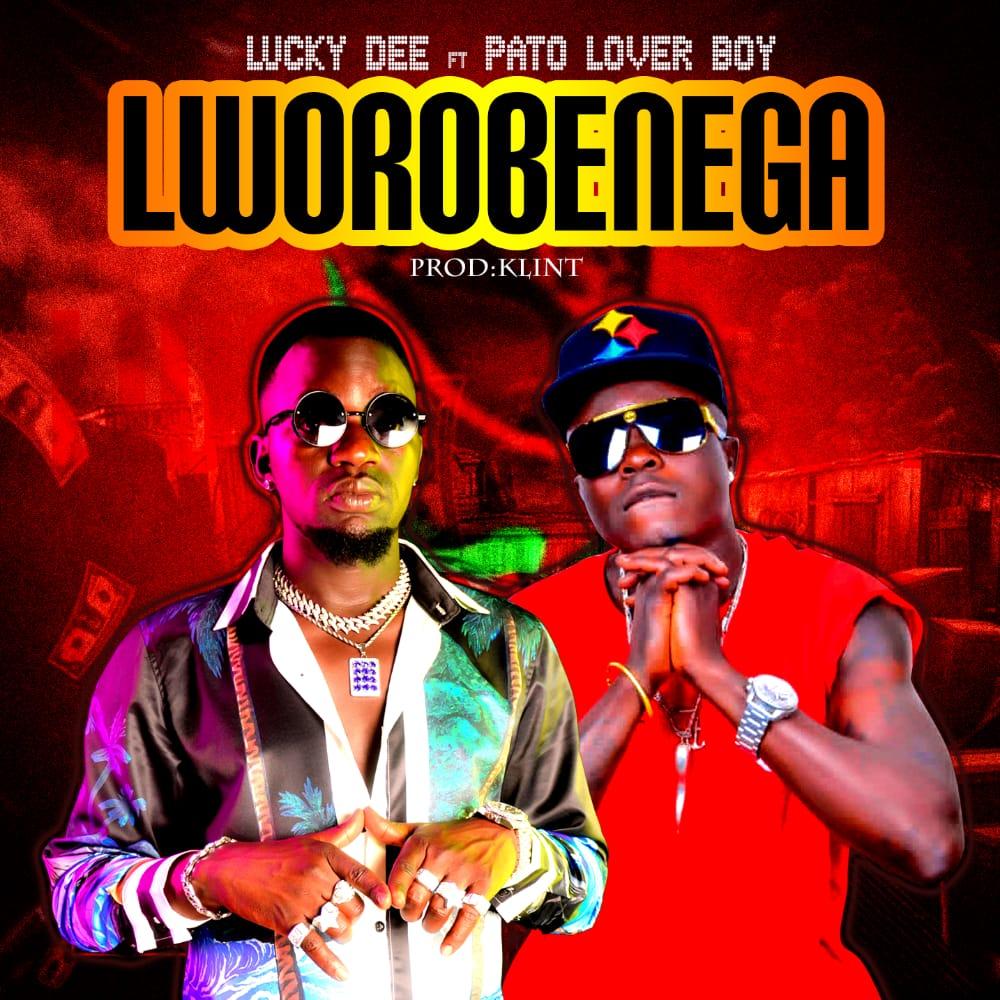 Lworo Benega