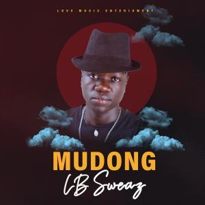 Mudong