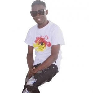 Hit After Hit Luo Mix Vol 6 Mix Non Stop 2021 (MAY)