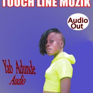 Yab Adunde