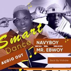 Smart Dance